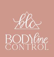 Body line control